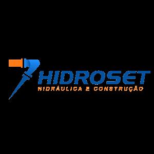 hidroset-logo
