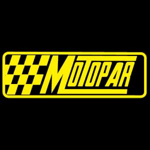 motopar-logo