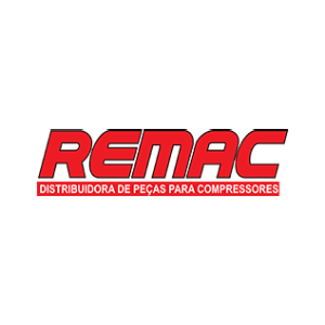 remac-logo